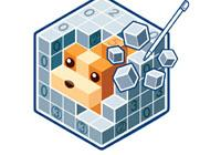 Read preview for Picross 3D (Hands-On) - Nintendo 3DS Wii U Gaming