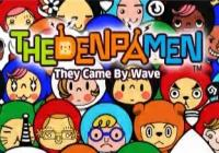 Read review for The Denpa Men: They Came by Wave - Nintendo 3DS Wii U Gaming