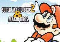 Read review for Super Mario Advance - Nintendo 3DS Wii U Gaming