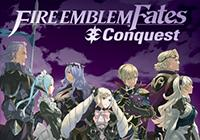 Read review for Fire Emblem Fates: Conquest - Nintendo 3DS Wii U Gaming
