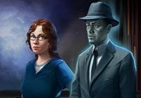 Read review for Blackwell Deception - Nintendo 3DS Wii U Gaming