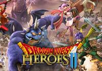 Read review for Dragon Quest Heroes II - Nintendo 3DS Wii U Gaming