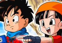 Read review for Dragon Ball Fusions - Nintendo 3DS Wii U Gaming