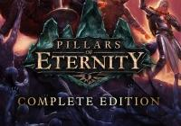 Review for Pillars of Eternity: Complete Edition on Xbox One