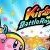 Review: Kirby: Battle Royale (Nintendo 3DS)