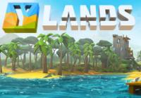 Read preview for Ylands - Nintendo 3DS Wii U Gaming