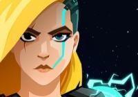 Read review for Velocity 2X - Nintendo 3DS Wii U Gaming
