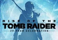 Review for Rise of the Tomb Raider: 20 Year Celebration on PlayStation 4
