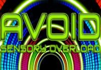 Read Review: Avoid - Sensory Overload (PC) - Nintendo 3DS Wii U Gaming