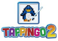 Read review for Tappingo 2 - Nintendo 3DS Wii U Gaming