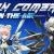 Review: Iron Combat: War in the Air (Nintendo 3DS eShop)