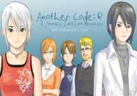 Review for Another Code: R - A Journey into Lost Memories on Wii - on Nintendo Wii U, 3DS games review
