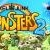 Review: PixelJunk Monsters 2 (Nintendo Switch)