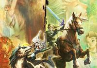 Read review for The Legend of Zelda: Twilight Princess HD - Nintendo 3DS Wii U Gaming