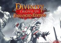 Review for Divinity: Original Sin Enhanced Edition on PlayStation 4