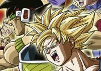 Read review for Dragon Ball Z: Extreme Butoden - Nintendo 3DS Wii U Gaming