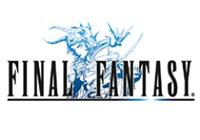 Review for Final Fantasy on NES