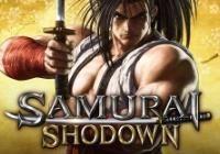 Read Review: Samurai Shodown (PC) - Nintendo 3DS Wii U Gaming