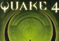 Review for Quake 4 on PC