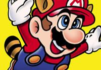 Review for Super Mario Bros. 3 on NES - on Nintendo Wii U, 3DS games review