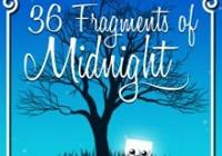 Review for 36 Fragments of Midnight on PS Vita