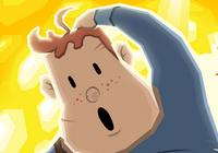 Read review for Penarium - Nintendo 3DS Wii U Gaming