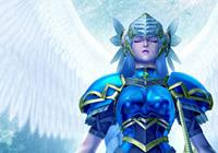 Valkyrie Profile on Euro Nintendo DS this April on Nintendo gaming news, videos and discussion