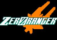 Read review for ZeroRanger - Nintendo 3DS Wii U Gaming