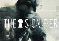 Read Review: The Signifier (PC) - Nintendo 3DS Wii U Gaming