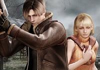 Review for Resident Evil 4 on GameCube - on Nintendo Wii U, 3DS games review