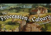 Read review for The Procession to Calvary - Nintendo 3DS Wii U Gaming