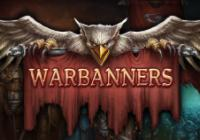 Read Review: Warbanners (PC) - Nintendo 3DS Wii U Gaming