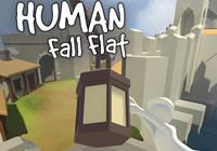 Read review for Human: Fall Flat - Nintendo 3DS Wii U Gaming