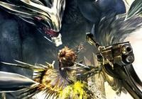 Read Review: God Eater 2: Rage Burst (PC) - Nintendo 3DS Wii U Gaming