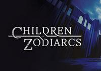 Read review for Children of Zodiarcs - Nintendo 3DS Wii U Gaming