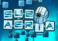 Read preview for Subaeria - Nintendo 3DS Wii U Gaming