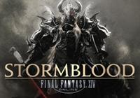 Review for Final Fantasy XIV Online: Stormblood on PlayStation 4