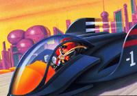 Read review for F-Zero - Nintendo 3DS Wii U Gaming
