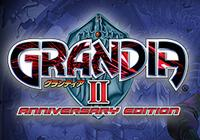 Review for Grandia II Anniversary Edition on PC