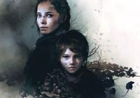 Read preview for A Plague Tale: Innocence - Nintendo 3DS Wii U Gaming