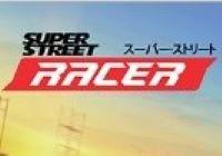 Read Review: Super Street: Racer (Nintendo Switch)  - Nintendo 3DS Wii U Gaming