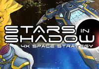 Read preview for Stars in Shadow - Nintendo 3DS Wii U Gaming