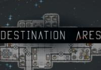 Review for Destination Ares on PC