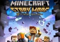 Read review for Minecraft: Story Mode - Episode 5: Order Up! - Nintendo 3DS Wii U Gaming