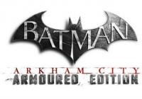 Read preview for Batman Arkham City: Armoured Edition (Hands-On) - Nintendo 3DS Wii U Gaming
