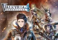 Review for Valkyria Chronicles 4 on Nintendo Switch