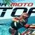 Preview: Aqua Moto Racing Utopia (PC)