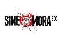 Read review for Sine Mora EX - Nintendo 3DS Wii U Gaming