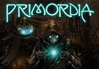 Review for Primordia on PC