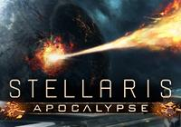 Read review for Stellaris: Apocalypse - Nintendo 3DS Wii U Gaming